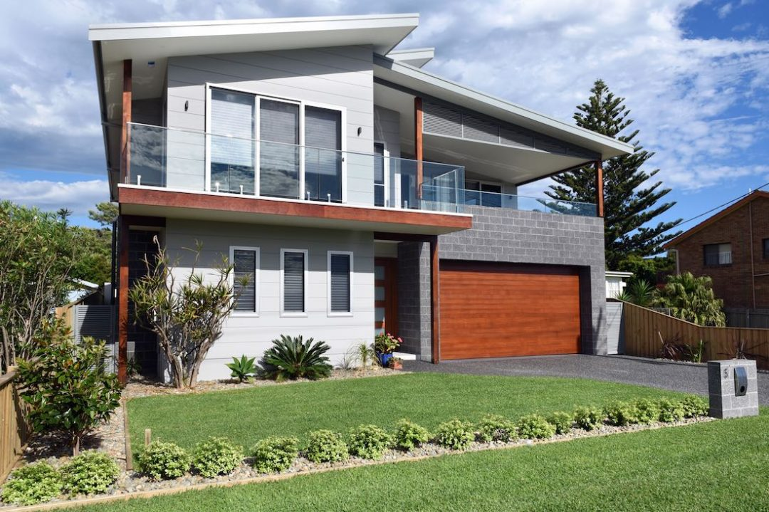 3 Pacific Avenue, Werri Beach