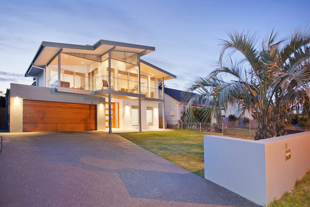 25 Pacific Avenue, Werri Beach